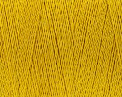 アラミド繊維